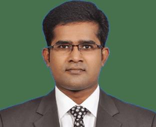 ashokkumar-thumbnail