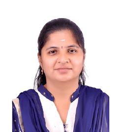 Dr.SaranyaDevi-NEW